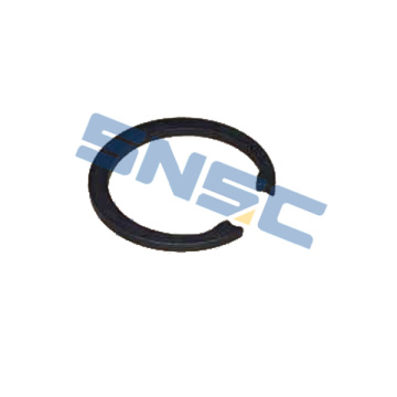 Chery Karry Q22B CAR PARTS 372-1006031 DRIVE RING