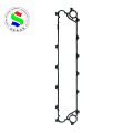 Success heat exchanger gasket for refrigerator S8A