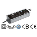 IP67 Waterproof DALI dimmable LED driver