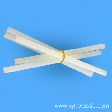 MC Cast Nylon Rod Nylon Bar