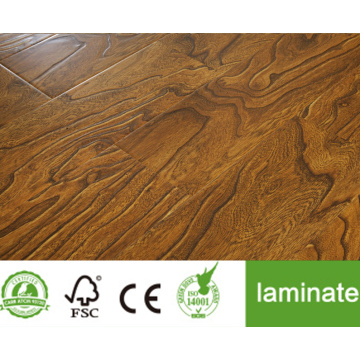 What Is Formaldehyde Free Flooring?