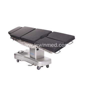 medical equipment mechanical hydraulic surgical table