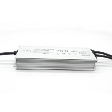 CUL 240W Waterproof Dimming LED DRIVER