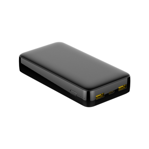lipo battery pack Portable power bank OEM Shenzhen