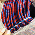 Promotional Multipurpose Braided Rope Are Cheap