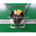 Honda GX35 Petrol Walk-behind Concrete Leveling Machine (FED-35)
