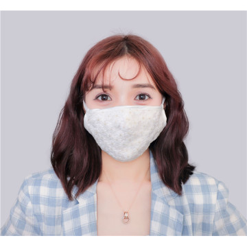 New Design Mask Protective Face Mask Nonwoven
