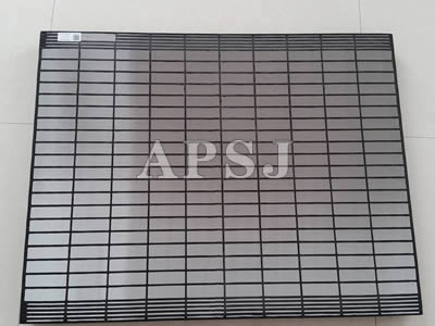 plastic-frame-shaker-screen-2