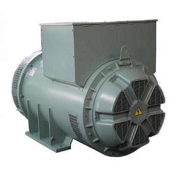 Low Voltage Three Phase Synchronous Alternator Brushless