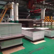 standard size sheets 8x4 alloy aluminum 5052 price