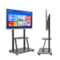 samsung electrical whiteboard touch screen