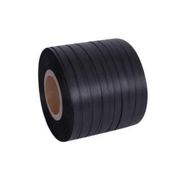 Manual Polypropylene Strapping Belt