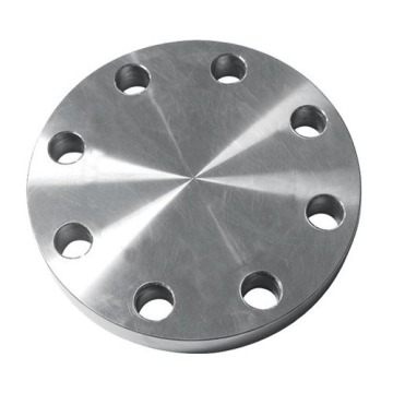 CS EN1092-1 Type 05 Blind Flanges