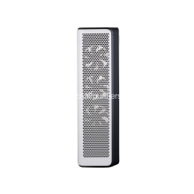 Anti Bacteria ESP Air Purifier With UV
