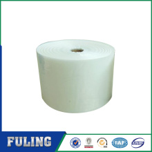 Good Price Packaging 20 Micron Bopp Film