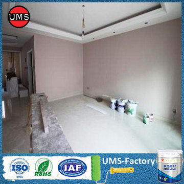 Best house interior paint company brands system