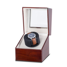 automatic empty watch winder box WW-205