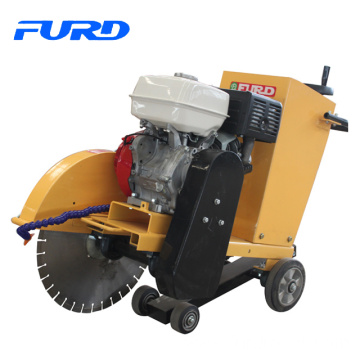 hot sale Furuide robin concrete cutter with 400mm blades