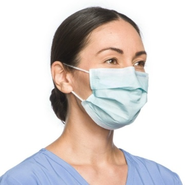Medical Mask for Hospital Use