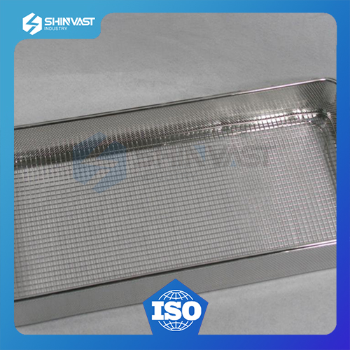 medical_perforated_sterilization_basket_pw412