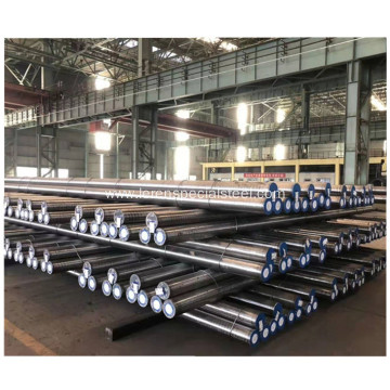 steel bars 42crmo4 material
