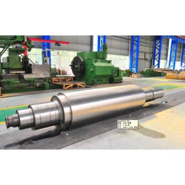 High Chromium Steel Roll