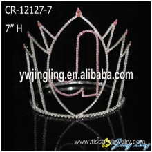 Wholesale Cheap Boot Christmas Crowns For Sale