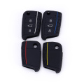 BE Vw car key fob cover amazon