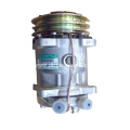 Refrigeration Compressor For Great Wall Car