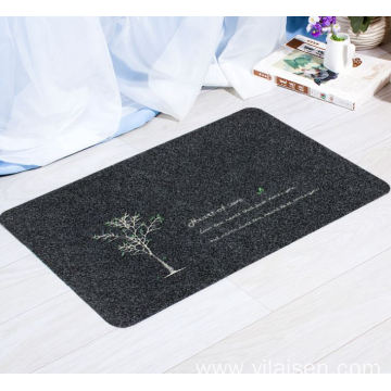 Wide use of door mats the best price