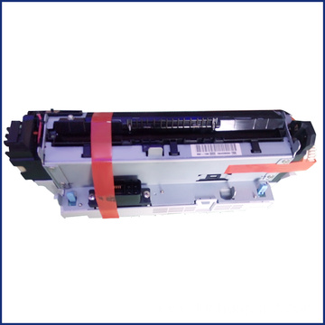 High Quality RM1-1083 HP 4250 4350 Fuser Assembly