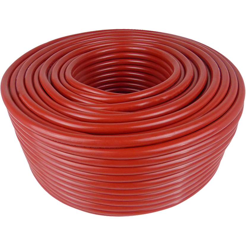 Air Compressor Plastic Hose