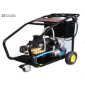 BF heavy pump cold water pressure washer