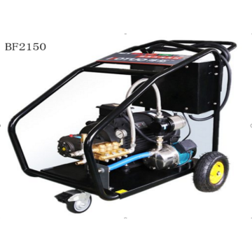 BF industry grade pressure washer