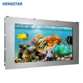 65 inch Hengstar Outdoor LCD Monitor