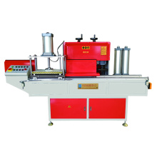 Aluminum Door-window End-milling Machine