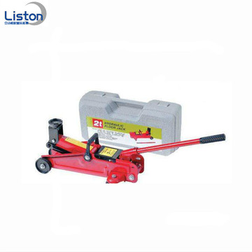 2 Ton Car Jack Hydraulic Floor Jack