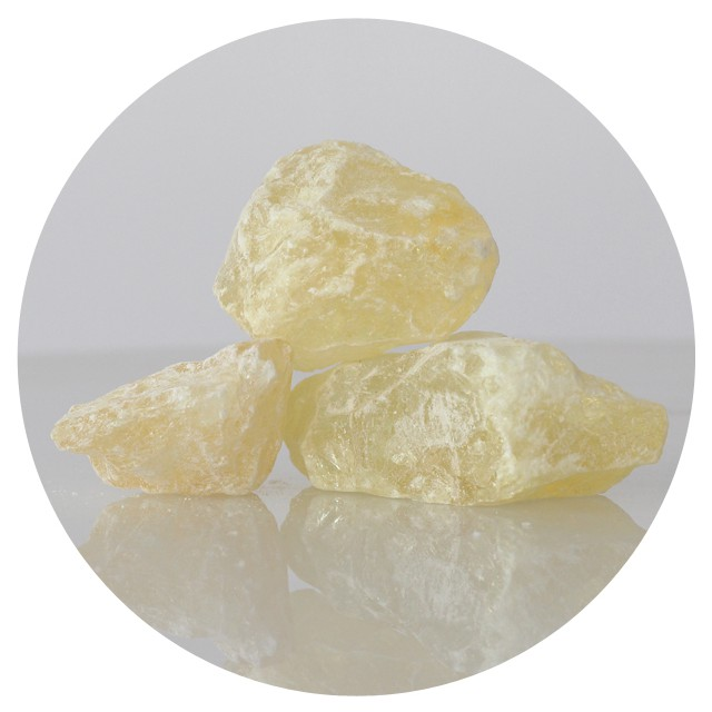 Sample Available High Quality Musk Ambrette Chunks