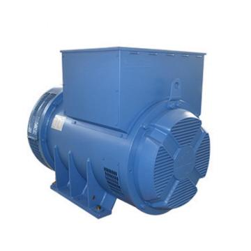 Medium Speed Generator Engine Alternator Coupling
