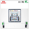 Car 3D Wheel Aligner Machine