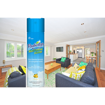 disposable aerosol living room cleaner cheap wholesale