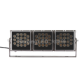 IP66 AC RGB LED Flood Light TF1D-426mm