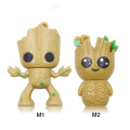 Guardians of the Galaxy USB Pendrive