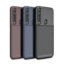Flexible Soft TPU Scratch Resistant for MOTO G8play
