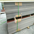 For Switchgear Paper Phenolic Resin Board