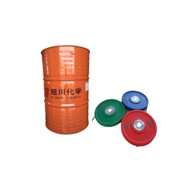 Prepolymer for making GYM equipments GYM Plate