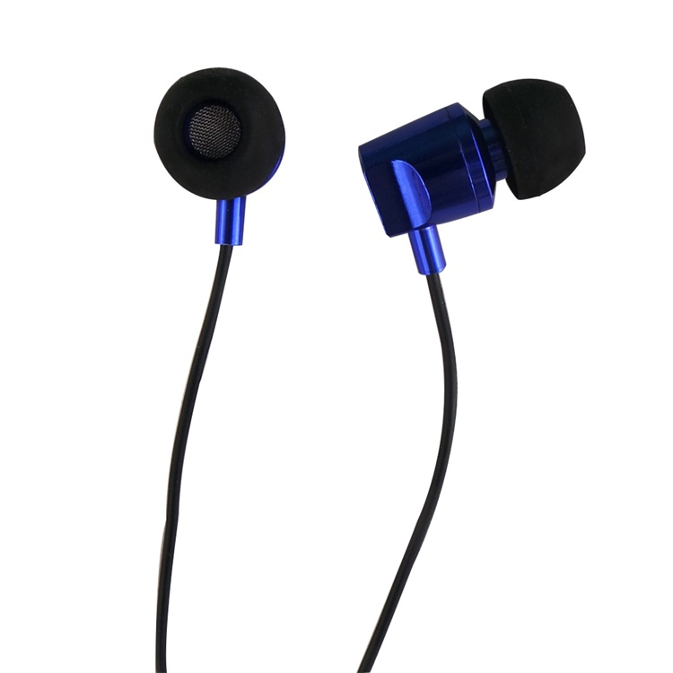 metal earphone (3)