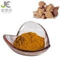 maca root extract powder 10:1 male health