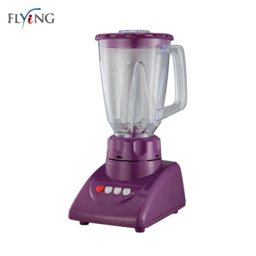 Smal Blender Chopper With Chopper And Grinder