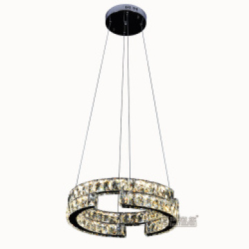 led pendant lights designer lighting foyer chandeliers